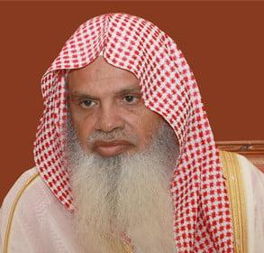 Ali Al-Hodhaifi