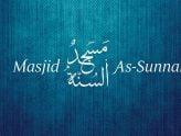 masjid-default-image