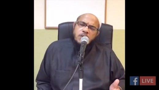 Umdatul Ahkaam: Salaatul-Eid