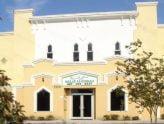 Masjid As-Sunnah