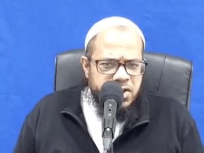 Abu Zahirah