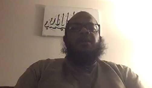 Abu Zahira